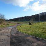 parklea playing fields