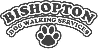 Bishopton Dog Walking Services